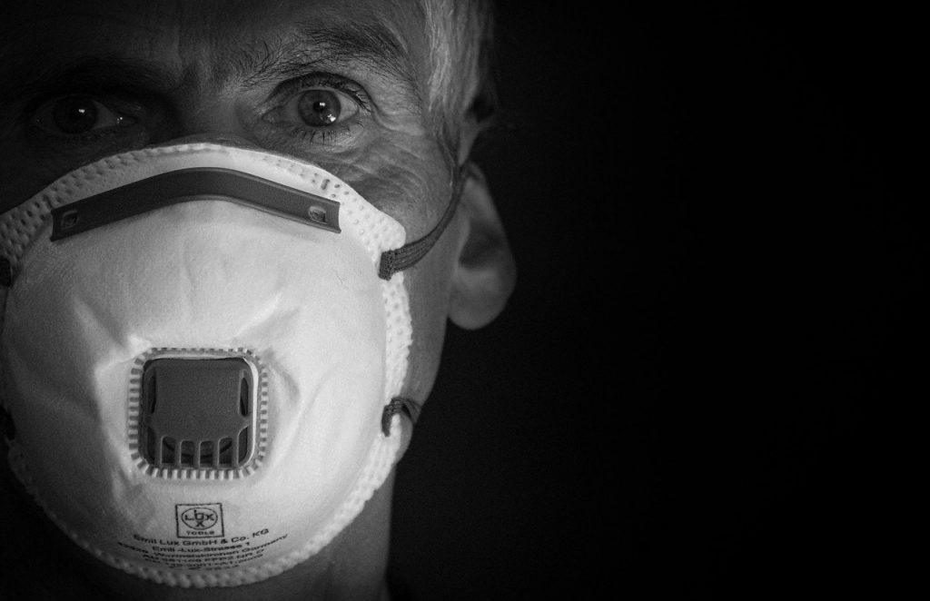 Pandemic Safe Rim Repair Newburgh NY